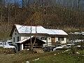 Pumphaus - panoramio.jpg