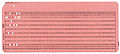 Punch card 80 columns (2).jpg
