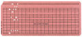 Punch card Fortran Uni Stuttgart (1).jpg