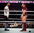 Punk Bryan staredown.jpg