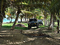 Punta Cana Just Safari - Jeep Safari Adventure.jpg