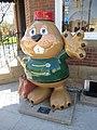 Punxsutawney, Pennsylvania (6940973468).jpg