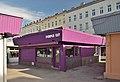 Purple Eat, Meidlinger Markt.jpg