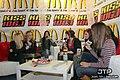 Pussycat Dolls - KBKS-FM 2.jpg