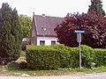 Puttershoek - Arent van Lierstraat 18.jpg