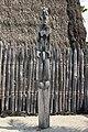 Puuhonua o Honaunau Historical Park, Captain Cook - panoramio (21).jpg
