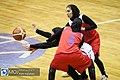Puzz Tehran WBC vs Bahman Group Tehran WBC 2020-01-25 32.jpg
