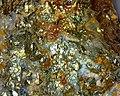 Pyrite 03 10x (38897851704).jpg
