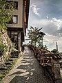 Qendra e qytetit, Prizren 04.jpg