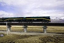 Qinghai-Tibet railway.jpg