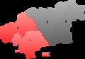 Qinzhou mcp.png