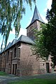 Quadrath-Ichendorf St. Laurentius 05.jpg