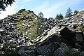 Quarry Waste Tip - geograph.org.uk - 524662.jpg