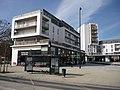 Quartier Beauregard Rennes.jpg