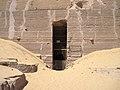 Qubbet el-Hawa Sarenput II. 03.JPG