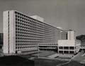 Queen Elizabeth Hospital, Hong Kong 1969.png