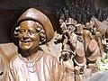 Queen Mother Memorial - geograph.org.uk - 2381090.jpg