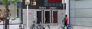 Queen Station - TTC.jpg