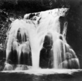 Queensland State Archives 1189 Fountain Falls National Park c 1930.png