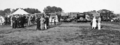 Queensland State Archives 337 The official opening of The Hummock Lookout at Sloping Hummock Burnett Shire c 1931.png
