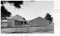 Queensland State Archives 6565 Maleny State School Sunshine Coast July 1959.png