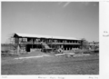 Queensland State Archives 6746 Bremer State High School Ipswich August 1959.png