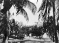 Queensland State Archives 914 Magnetic Island North Queensland c 1931.png