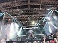 Queensrÿche, päälava, Sauna Open Air 2011, Tampere, 11.6.2011 (19).JPG