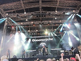 Queensrÿche, päälava, Sauna Open Air 2011, Tampere, 11.6.2011 (19).JPG
