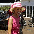 Quentin Bryce after an interview with Sky News Australia 01.jpg
