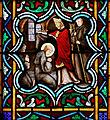 Quimper - Cathédrale Saint-Corentin - PA00090326 - 034.jpg