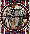 Quimper - Cathédrale Saint-Corentin - PA00090326 - 050.jpg