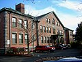 Quincy School Quincy MA 01.jpg
