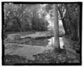 Quintana Thermal Baths, East side of Highway 503, Guaraguao, Ponce Municipio, PR HABS PR-137-23.tif