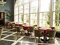Quitandinha-restaurante.JPG