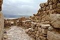 Qumran-06-2010-gje.jpg