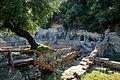 Qyteti Antik në Butrint 05.jpg