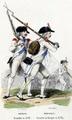 Régiment de Piémont and Provence Grenadiers.png