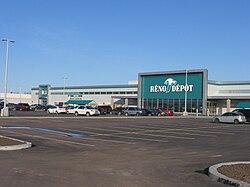 Home Depot Distributeur D Eau