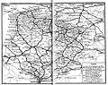 Réseau de la Cie du Nord - Chaix 1914.JPG