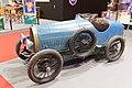 Rétromobile 2017 - Bugatti Type 13 - 1925 - 003.jpg