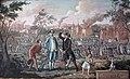 Révolution de France dell Année 1789FXD.jpg