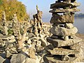 "Római-parti ""kő kert""by tamas kanya - panoramio (3).jpg"