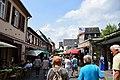 Rüdesheim 33DSC 0382 (32523364138).jpg