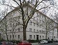 Rüdesheimer Straße 15-29 Berlin-Wilmersdorf.jpg