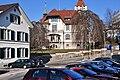 Rüti - Felsberg - Eschenmattstrasse IMG 4603 ShiftN.jpg
