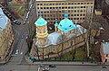 Rīgas Vissvētās Dievmātes Pasludināšanas pareizticīgo baznīca.jpg