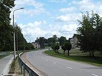 Rīgas iela, Baldone (P91).jpg