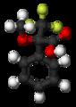 R-Mosher's-acid-3D-balls.png