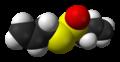 R-allicin-3D-vdW.png